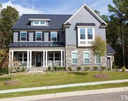 736 Peninsula Forest Place, Cary image