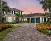 12177 Plantation Way, Palm Beach Gardens image