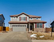 16519 East Hollow Horn Avenue, Parker image