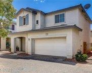 1159 Appaloosa Hills Avenue, North Las Vegas image