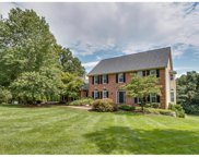 2112 Wilson Ridge, Chesterfield image