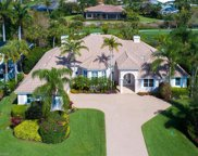 557 Portsmouth Ct, Naples image