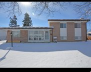 4637 W Trinity Ave S, West Valley City image