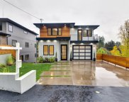 1402 SW 58TH  AVE, Portland image