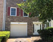 947 Barnside, Lower Macungie Township image