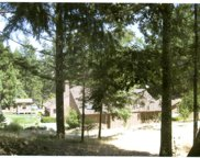 56 Pine Drive, Miranda image