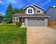 1071 Thames Street, Highlands Ranch image