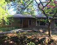 23707 48th Ave W, Mountlake Terrace image