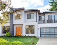 635 10th Ave, Kirkland image