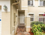 2281 Nw 171st Ter, Pembroke Pines image