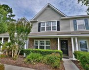 1067 Pinnacle Lane Unit 1067, Myrtle Beach image