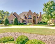 6064  Foggy Glen Place, Weddington image