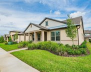 7203 Half Moon Lake Drive, Winter Garden image