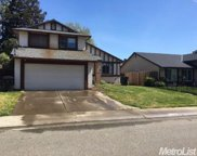 4085 Country Drive, Antelope image