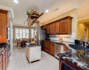 20550 N Bear Canyon Court, Surprise image
