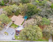 1521 Heron Wood Place, Winter Park image