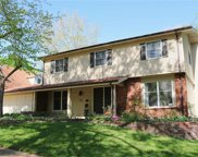 1314 Saltbox, Chesterfield image