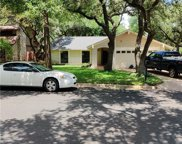 4300 Andalusia Drive, Austin image