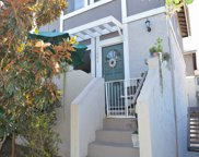1446 15th St, Imperial Beach image