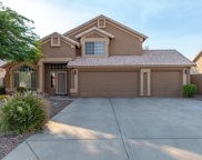 4232 E Montgomery Road, Cave Creek image