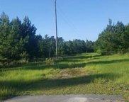 Whispering Hills Road, Loris image