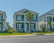 808 Crystal Water Way, Myrtle Beach image