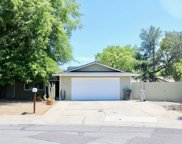 4645  Shallow Way, Sacramento image