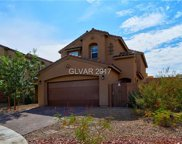 265 PERSISTENCE Court, Henderson image