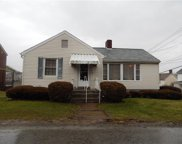 9 Frick Ave, Mt. Pleasant Twp - WML image