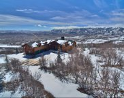 1793 Lower Cove Rd Unit 27, Park City image