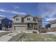 7341 Indigo Run St, Wellington image