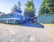 2504 Quill  Dr, Nanaimo image