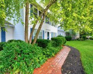 3228 Hunters Point Drive, Lexington image