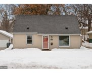 7704 Plymouth Avenue N, Golden Valley image
