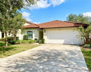 2817 Roccella Court, Kissimmee image