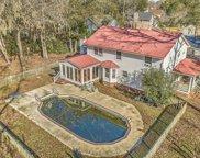 13 Lochmore Terrace, Charleston image
