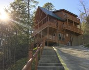 4310 Forest Ridge Way, Pigeon Forge image