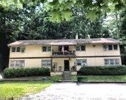 40-42 Burlison  Avenue, Ellenville image