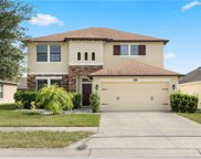 7404 Tangle Bend Drive, Gibsonton image