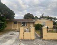 4525 Nw 180th St, Miami Gardens image