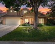 5212 Constitution, Bakersfield image
