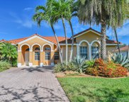 1600 Nw 166th Ave, Pembroke Pines image