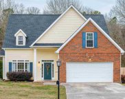 7939 Squirrelwood Court, Ooltewah image