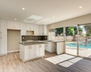 5503 S Rocky Point Road, Tempe image