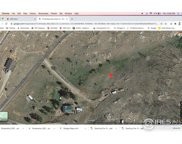 72 Smokey Mountain Ct, Livermore image