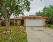 2406 Clearwater Trl, Round Rock image