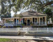 515 N 7th Ave, Pensacola image