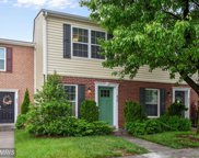 475 ARWELL COURT, Frederick image