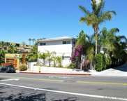 1756-1762 Robinson Ave, Mission Hills image