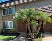 18195 Canyon Court, Fountain Valley image